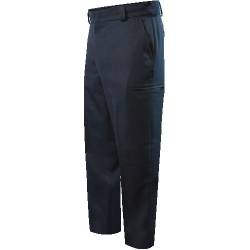 Blauer 6-PKT WOOL BLEND TROUSERS - Tactical Wear
