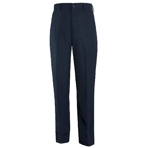 Blauer  4-PKT POLYESTER TROUSERS - Tactical Wear
