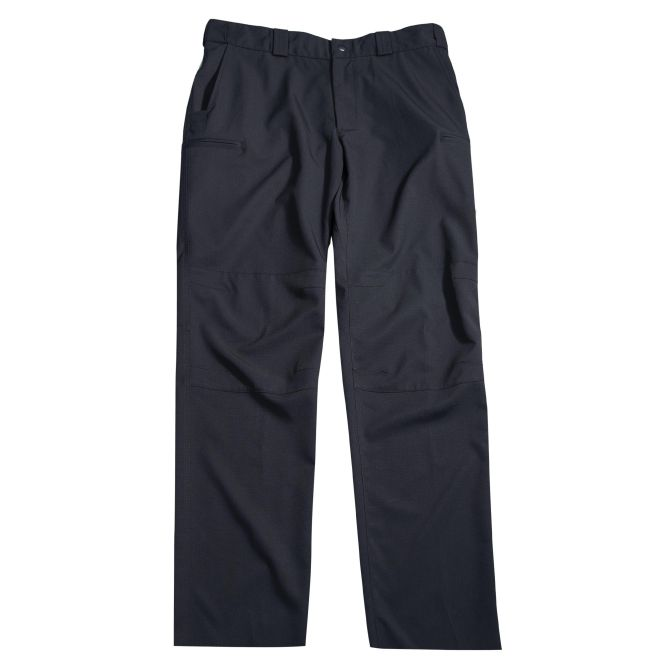 BLAUER FLEXRS COVERT TACTICAL PANT - Tactical Wear