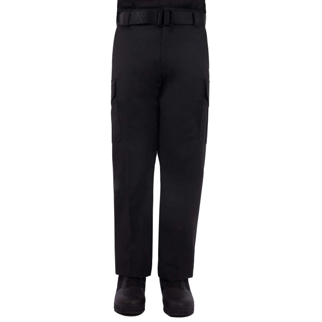 Blauer Side-Pkt Trousers - Tactical Wear
