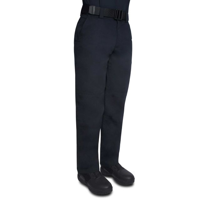 BLAUER TENX™ WORK PANTS - Tactical Wear