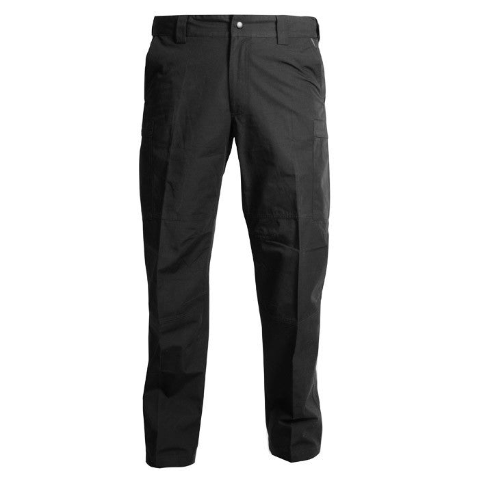 BLAUER TENX™ TACTICAL PANTS - Tactical Wear