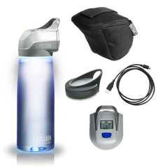 Camelbak All Clear™ Bottle