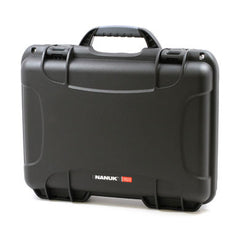 Nanuk Protective Case w/ Foam (Medium)