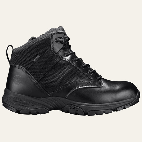 e32cbdc60bc Men's Timberland PRO Valor Tactical 5