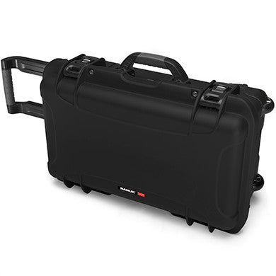 Nanuk Protective Case w/ Foam (Large) - Tactical Wear