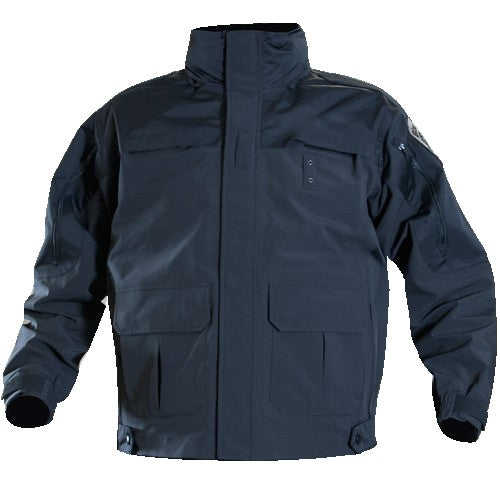 Blauer TACSHELL® JACKET - Tactical Wear