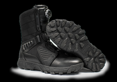 Blauer ASSAIL BOOT - Tactical Wear
