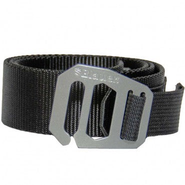 Blauer B006 - WARDEN BELT - Tactical Wear