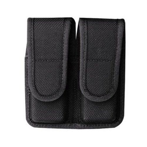 Bianchi Model 7302 Double Magazine Pouch- FIT CODE 01 - Tactical Wear