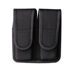 Bianchi Model 7302 Double Magazine Pouch- FIT CODE 01