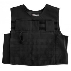 8375XP - BLAUER ARMORSKIN® TACVEST™ XP - Tactical Wear