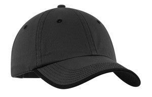 Tactical Wear TBL Hat - Tactical Wear