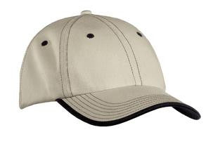 Punisher TBL Hat - Tactical Wear