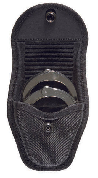 Model 7317 Double Handcuff Case - Tactical Wear