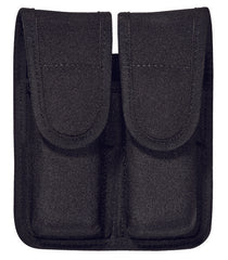 8002 BIANCHI Double Mag Pouch Holster