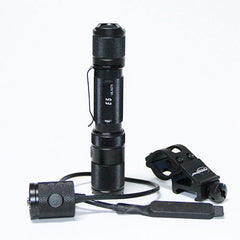 E5G4 Long Gun Kit - 980 Lumens