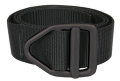 Propper™ 360 Belt - Tactical Wear
