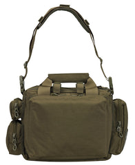 Propper™ Gen Multipurpose Bag