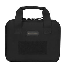 Propper™ 8x12 Pistol Case - Tactical Wear