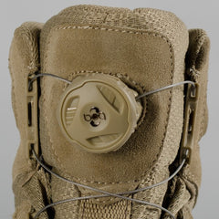 "BLAUER CLASH LT 6"" BOOT - Tactical Wear"