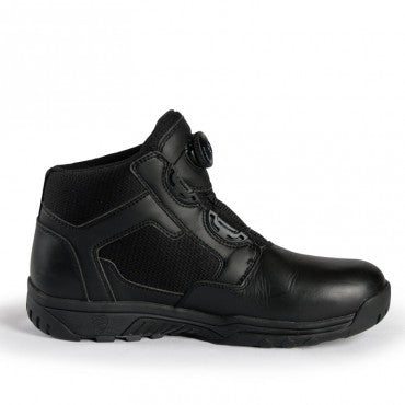 "Blauer CLASH 4"" SHOE - Tactical Wear"