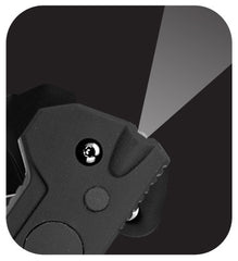 T3 Tactical Auto Rescue Tool - Tactical Wear