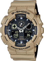 Casio XL Ana-Digi G-Shock