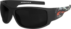 Edge Tactical Eyewear LEGENDS SERIES