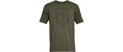 Tac Graphic 1 - Tactical Wear