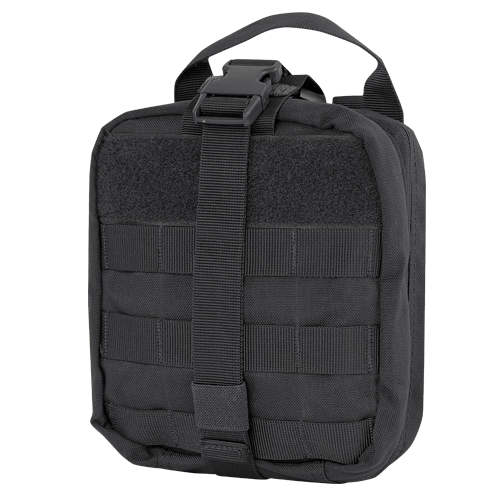 Rip Away EMT Pouch - Tactical Wear