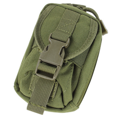 i-Pouch - Tactical Wear