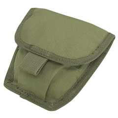 Condor Handcuff Pouch - Tactical Wear