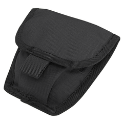 Handcuff Pouch - Tactical Wear