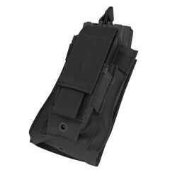 Single Kangaroo Mag Pouch - Tactical Wear