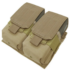 Double M14 Mag Pouch - Tactical Wear