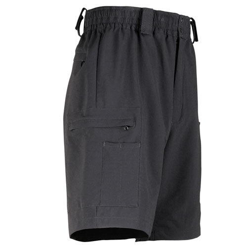 Mocean Tech Stretch Bike Shorts - Tactical Wear