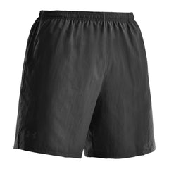 "Men's Tactical 6"" Training Shorts - Tactical Wear"
