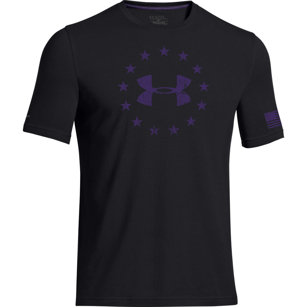 Men's UA Freedom Shirt