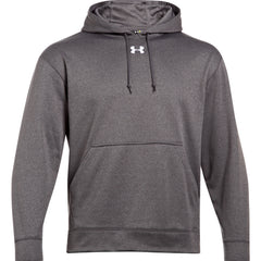 Men's Armour® Fleece Team Hoodie - Tactical Wear