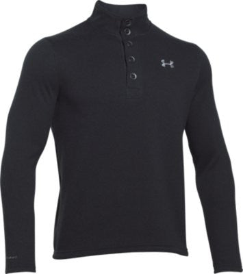Men's UA Specialist Storm Sweater - Tactical Wear