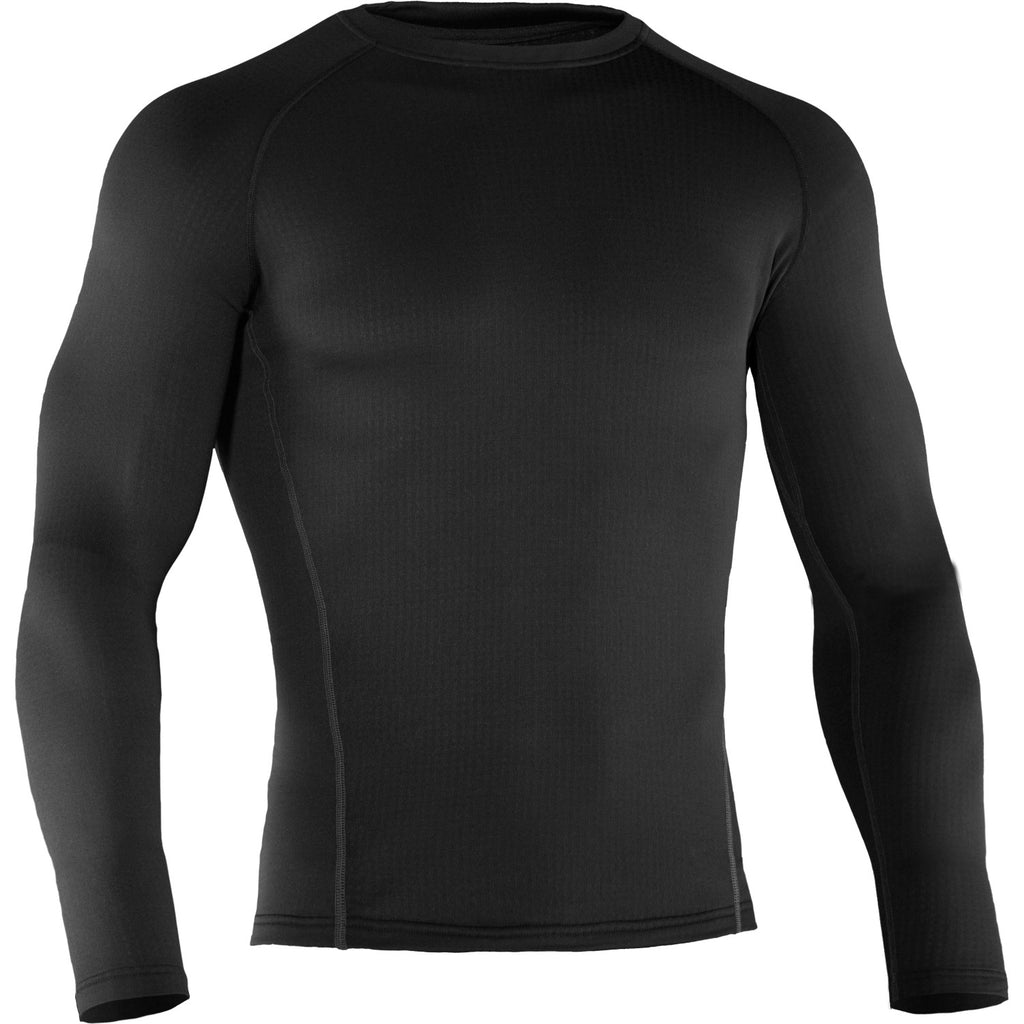 Men's UA Base™ 2.0 Baselayer Crew