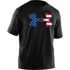 Men's UA BFL T-Shirt