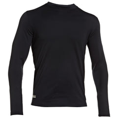 Men's ColdGear® Infrared Tactical Fitted Crew