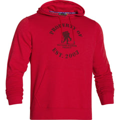 Men's UA WWP Property Hoodie - Tactical Wear