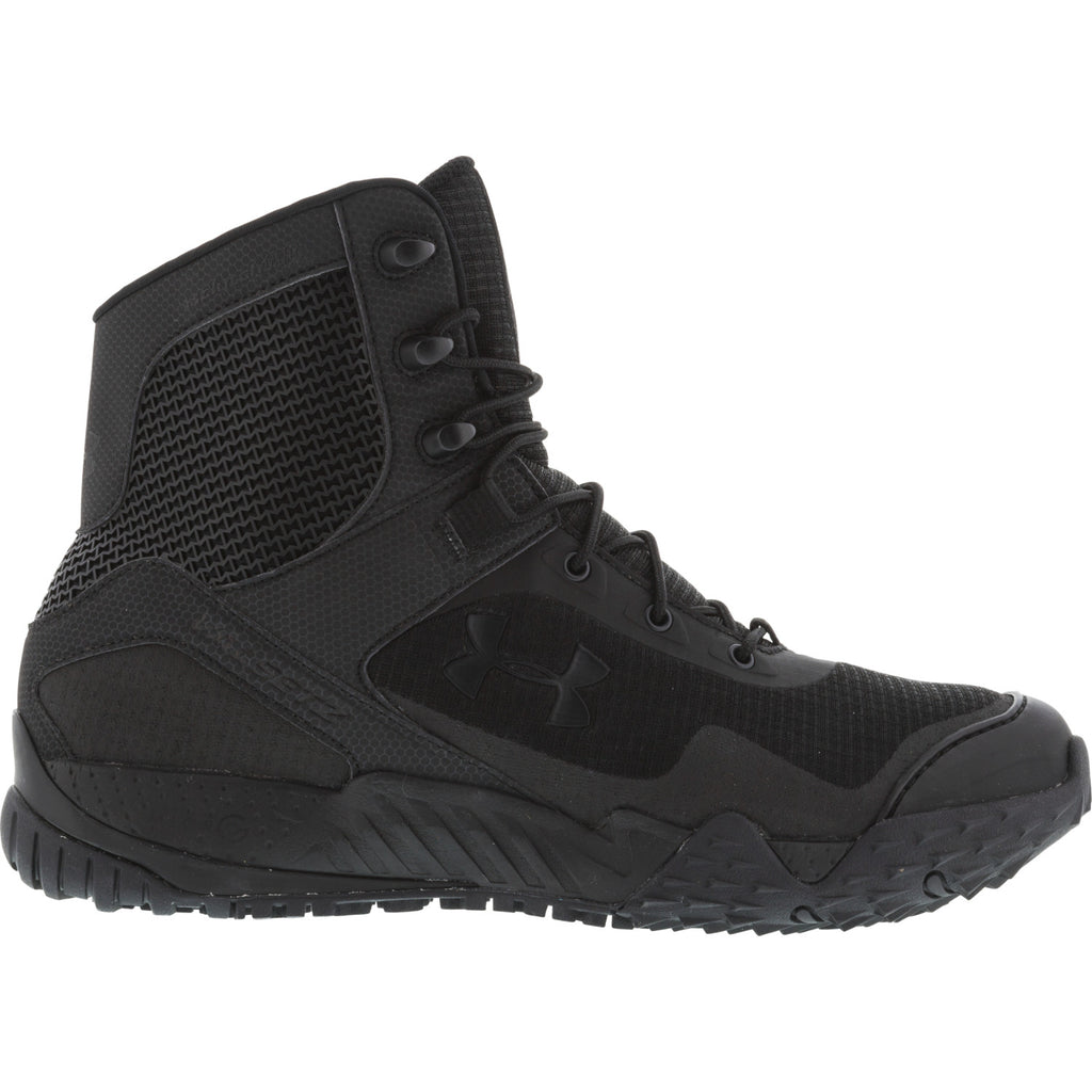 Men's UA Valsetz RTS Tactical Boots - Tactical Wear