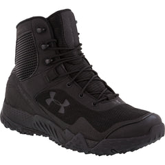 Women's UA Valsetz RTS Boot - Tactical Wear