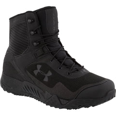 Men's UA Valsetz RTS Tactical Boots – Wide (4E)