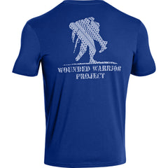 Men's UA WWP BIH T-Shirt - Tactical Wear