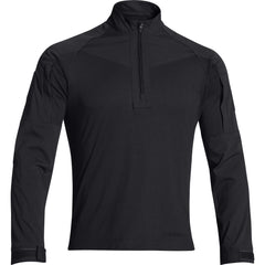Men's UA Storm Tactical Combat Shirt